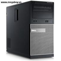 Máy tính để bàn Dell OPTIPLEX 390DT