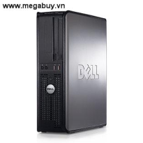 Máy tính để bàn Dell OPTIPLEX 780DT
