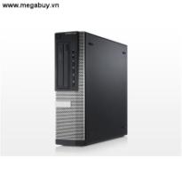 Máy tính để bàn Dell OPTIPLEX 990DT