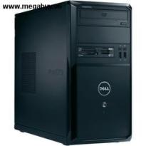 Máy tính để bàn Dell Vostro 260MT-G630
