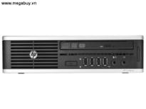 Máy tính để bàn HP 8200 Elite (XL510AV)