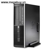 Máy tính để bàn HP HP HP 8300 Elite (DOQ12PA)