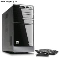 Máy tính để bàn HP Pavilion P6-2115L (QF141AA)