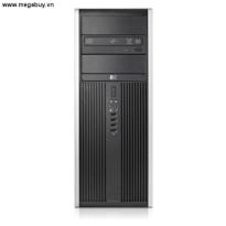 Máy tính để bàn HP Pro 3330 (A3L22PA)