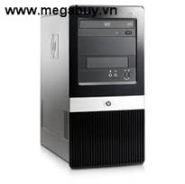 Máy tính để bàn HP Pro 3330 MT ( D3U61PA )