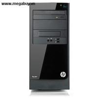 Máy tính để bàn HP Pro 3340MT