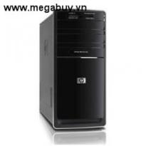 Máy tính để bàn HP Pro3000 (VK191AV)