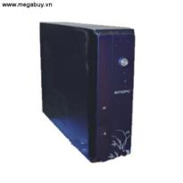 Máy tính để bàn SingPC E25043D