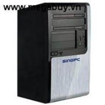 Máy tính để bàn SingPCM6643D