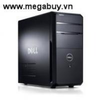Máy tính để bàn dell  Vostro 460MT 596691-BLACK