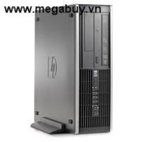 Máy tính để bàn desktop Workstation WF988AV- SFF Z200-Core i5-660