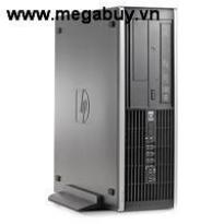 Máy tính để bàn desktop Workstation Z210 SFF- XM857AV-Core i7-2600