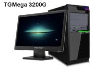 Máy tính đồng bộ TGMega 3200G