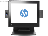 Máy tính tiền HP All-in-one RP7 Retail System Model 7100