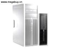 Máy tính tiền HP RP5800 I3-2120