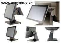 Máy tính tiền OTEK M667TV