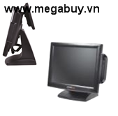Máy tính tiền OTEK15P