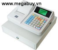 Máy tính tiền TOPCASH AL-04