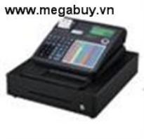 Máy tính tiền điện tử Casio SE-C6000
