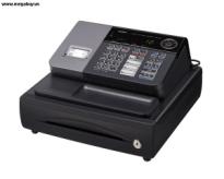 Máy tính tiền điện tử Casio SE S10
