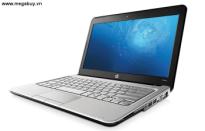 Máy tính xách tay ( laptop) HP Mini 311-1025TU (VV032PA)