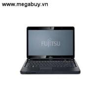 Máy tính xách tay Fujitsu LifeBook LH531/ Core i5-2450M 2.5GHz