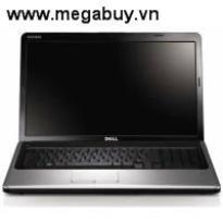 Máy tính xách tay (Laptop) Dell Inspiron 14R N4030 T560802