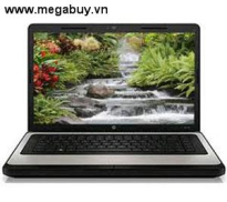 Máy tính xách tay Laptop HP 450 (B8Z14PA)