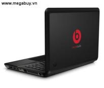 Máy tính xách tay Laptop HP Envy 17-2100TX (LV795PA)