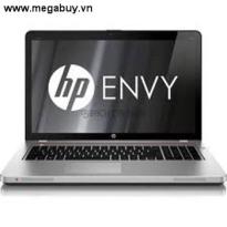 Máy tính xách tay Laptop HP Envy 4-1012TU (B4P92PA) Hai ổ cứng