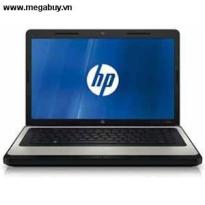 Máy tính xách tay (Laptop) HP G42-485TU (LN435PA)