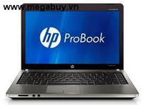 Máy tính xách tay Laptop HP Probook 4431s (LX025PAUUF)