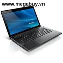 Máy tính xách tay (Máy Laptop) Lenovo G470 (5906-9172)