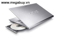Máy tính xách tay Sony Vaio SVT13137CVS