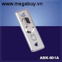 Nút Exit ABK-801A