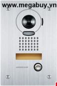 Nút chuông cửa camera JM-DV
