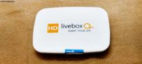 OrangeHD LIVEBOX Q