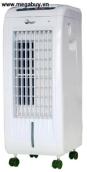Máy sưởi đa năng hai chiều (máy sưởi - quạt đá) FujiE IC-H52 C