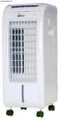 Quạt hơi nước thổi đá 2 chiều đa năng (lạnh và nóng) FujiE IC-H52