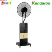 Quạt phun sương tạo ẩm Kangaroo KG56-B
