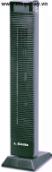 Quạt tháp Alaska T-30