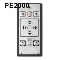 Remote máy tinh AVOV PE2000