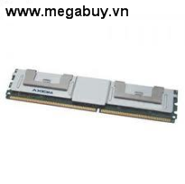 Ram for Server Dell 2GB (2 x 1GB) FB-DIMM PC2-5300