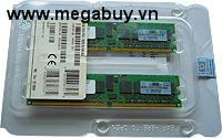 Ram for Server HP 2GB 2Rx8 PC3-10600R-9