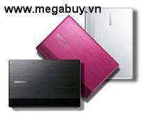 Máy tính xách tay SAMSUNG 300V4Z-A03VN