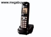 Tay con dùng để mở rộng sản phẩm KX-TG6451/ KX-TG6461