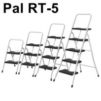 Thang ghế PAL RT-5