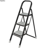 Thang ghế PAL ST-3 ,3 bậc bản to, cao ghế 0,7m