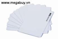Thẻ cảm ứng mỏng (125Khz)