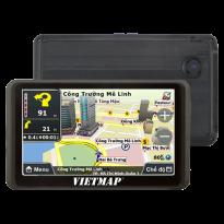 Thiết bị dẫn đường VIETMAP C009